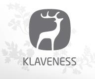 Klaveness - AGF Klinik for fodterapi